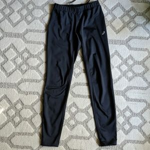 Asics training pants/leggings/joggers